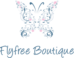 FlyFree Boutique